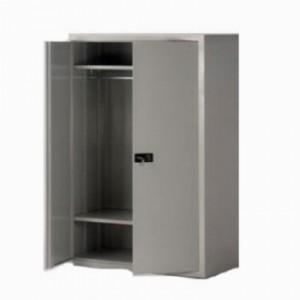 ... per e contenitor e armadio mobile in resina per esterno giardi