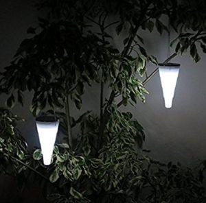 lampade per esterni