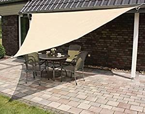 tenda giardino